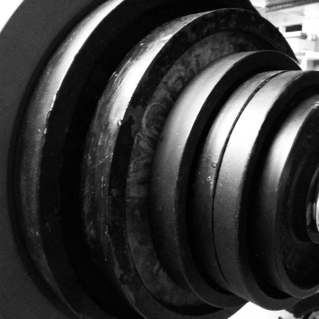 #workout #300lb #squat #awhellyeah #itsabouttime